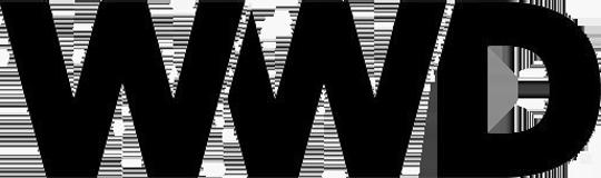 2019-2 WWD(1)